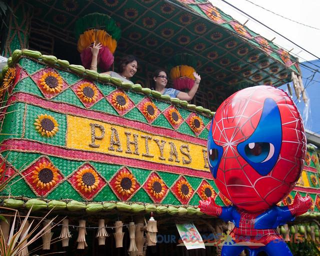Lucban's Pahiyas Festival-28.jpg