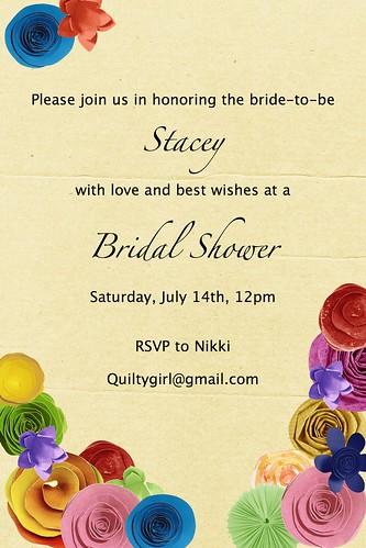 bridalshowerinvite2