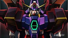Gundam AGE 3 Episode 32 Traitor Youtube Gundam PH 0024