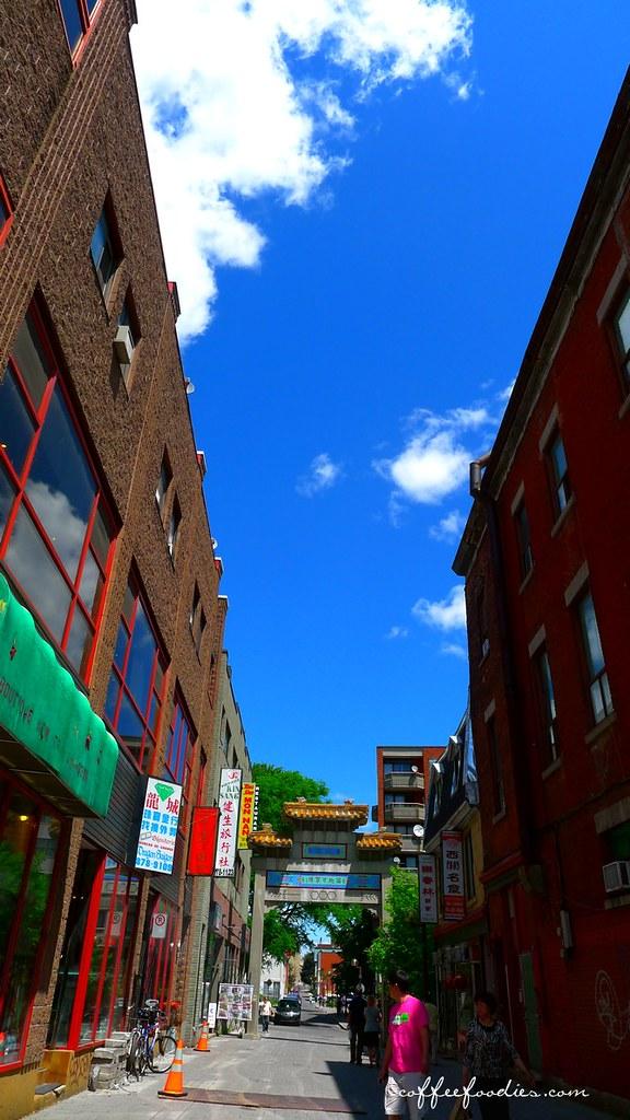 Montreal China Town Pho 00002