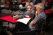 Serge Mongeau /AQED Symposium 2012