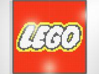 Diseñador digital de lego