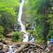 Mingo Falls (Lower Portion)