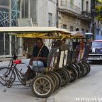 01 Habana Vieja by viajefilos 003
