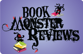 Book Monster Reviews
