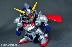SD Legend BB Knight Gundam OOTB Unboxing Review (68)
