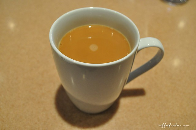 aoyama japanese cafe 00009