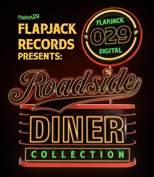 FLAPD029_RoadsideDinerCollection_art_500