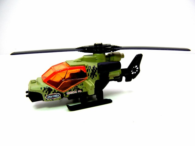 matchbox mission helicopter (2)