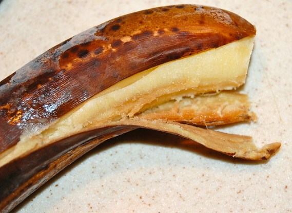 frozen-banana