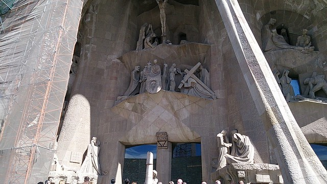 sagradafamilia_outside17