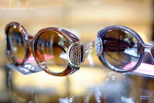 萊亞光學眼鏡 (14)