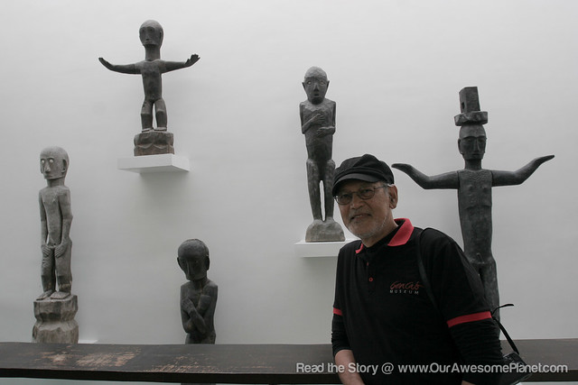 Bencab Museum-102.jpg