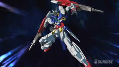 Gundam AGE 2 Episode 24 X-rounder Youtube Gundam PH (80)