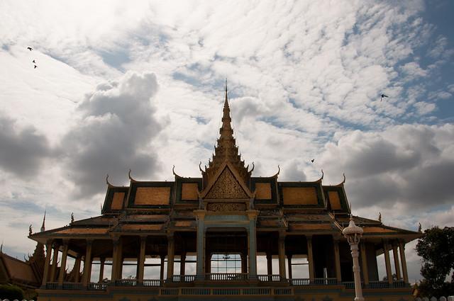 Phnom Penh 7
