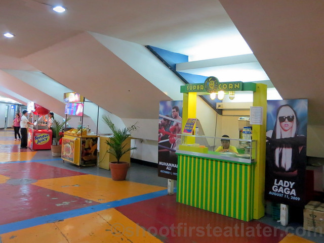 Lifehouse at the Smart Araneta Coliseum-004