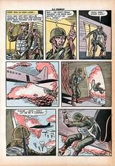 G.I. Combat 002-19
