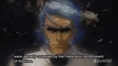 Gundam AGE 3 Episode 35 Cursed Treasure Youtube Gundam PH 0020