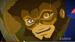Gundam AGE 3 Episode 36 The Stolen Gundam Youtube Gundam PH (15)