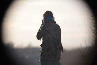 2012-03-30 190525 Canon EOS 5D Mark II 2231322546 101-1503
