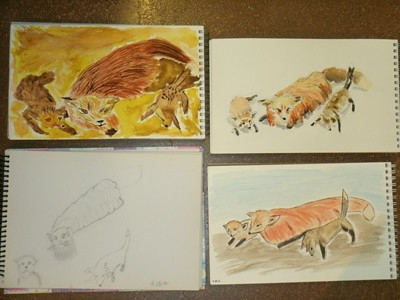 20120428_GROUP_ART_FOX