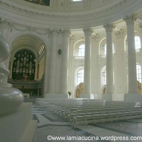 St. Blasien 11_2012 05 14_4962