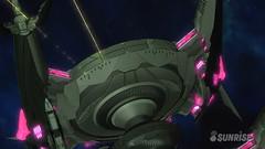 Gundam AGE 2 Episode 27 I Saw a Red Sun Screenshots Youtube Gundam PH (10)