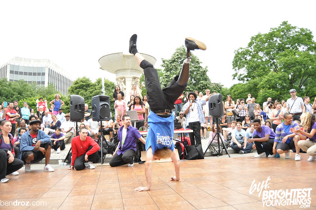 2012-05-13 Dance in the Circle 203