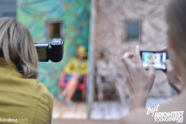 2012-06-06 Alexa Meade National Portrait Gallery 288