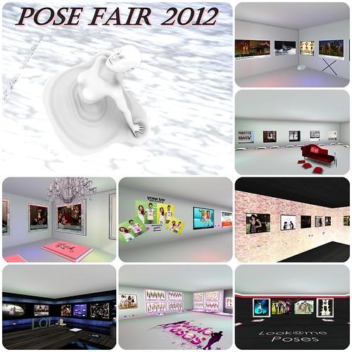 Pose Fair 2012 4