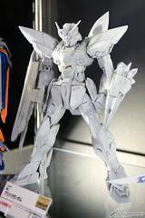 MG 1-100 Blitz Gundam GAT-X207 Prototype Pictures GundamPH (5)