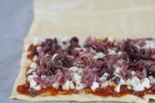 pizza pateuri (1 of 1)-7