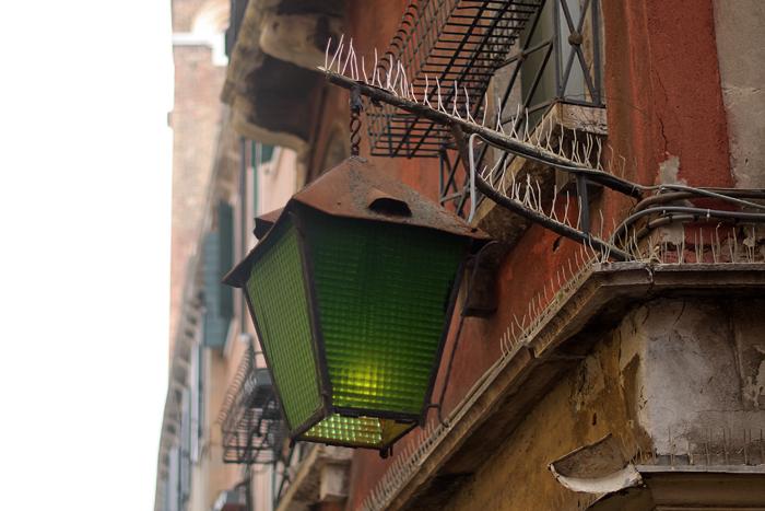 Venezia - best memories