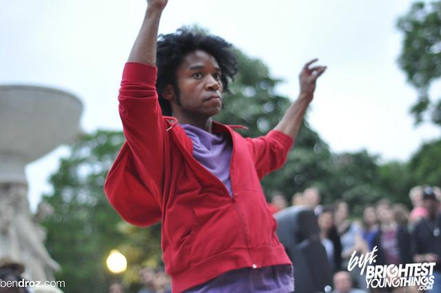 2012-05-13 Dance in the Circle II 8