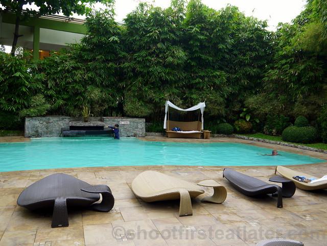Cebu City Marriott Hotel-013