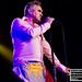 Morrissey in Manila - 15
