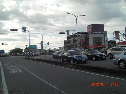 20120501