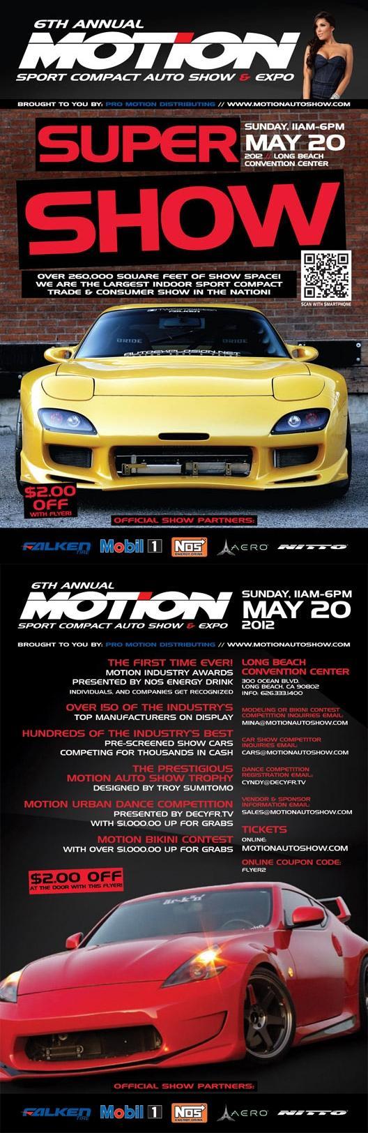MotionAutoShow2012flyer