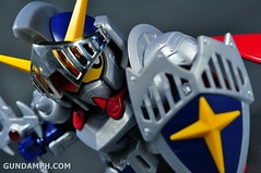 SD Legend BB Knight Gundam OOTB Unboxing Review (82)