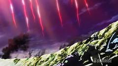 Gundam AGE 3 Episode 33 Howl to the Earth Youtube Gundam PH 0019