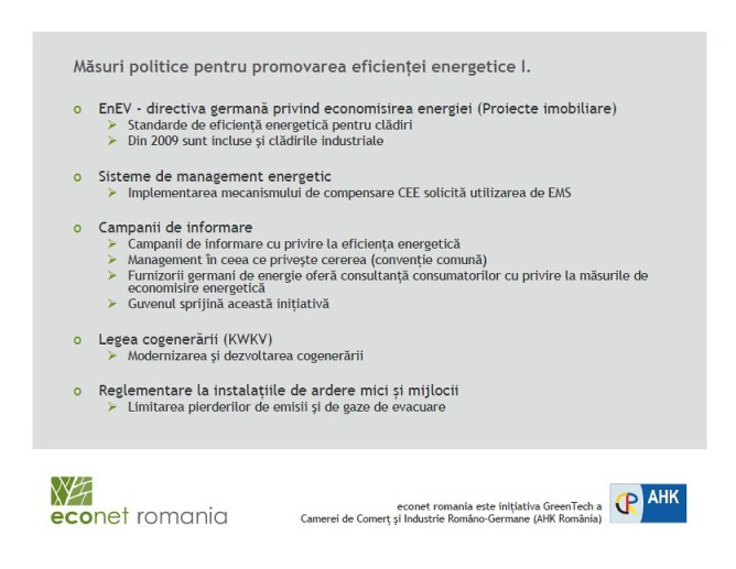 euroconstructii_008