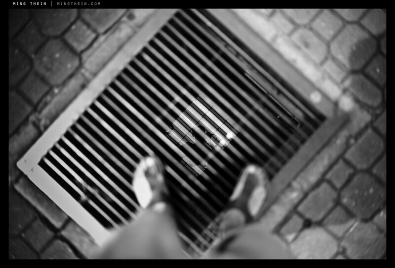 _MM1_L9995522bw copy