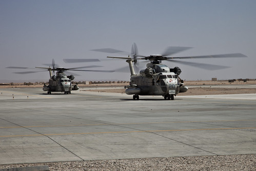 120531-M-KX613-217 by U.S. Department of Defense Current Photos
