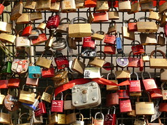 love-locks-72