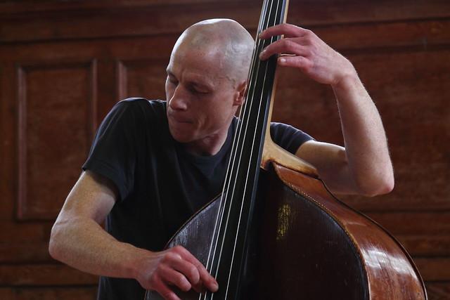 Guillaume Viltard
