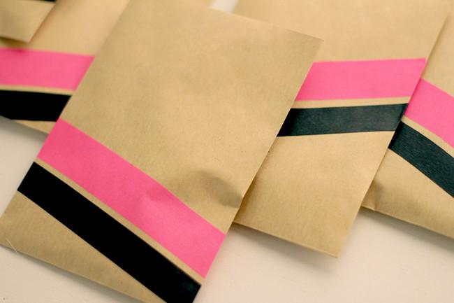 despedida-conjunta-paquetes