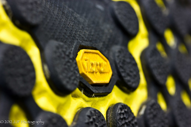 2012_Jul_13_Shoe_002