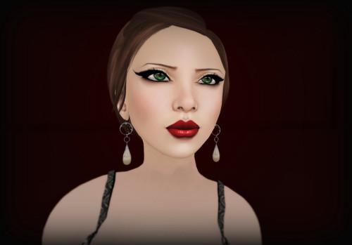 Aeva (Heartsick)