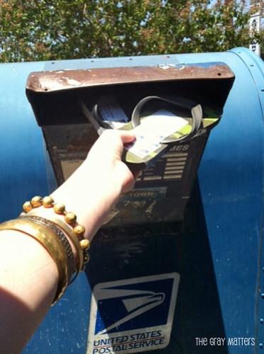 Fun Mail5