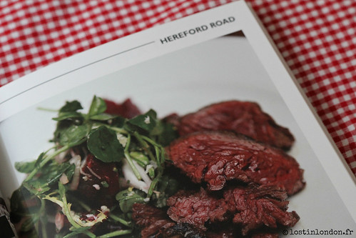 meat london an insider's guide